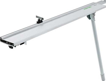 Festool Kapex UG Right Extension