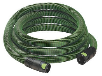 Festool Antistatic hose IAS-2-7000 CT/LEX 2