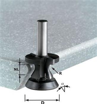 Festool Bearing g. D39.5 for 492708