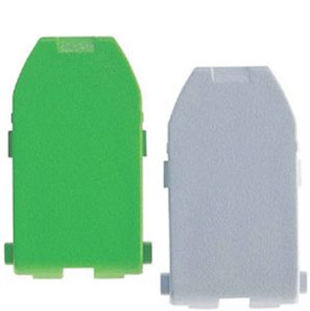 Festool Locking Latch for Systainer sizes 1 to 5 and Maxi (replacement)