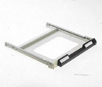 Festool Telescoping Drawer