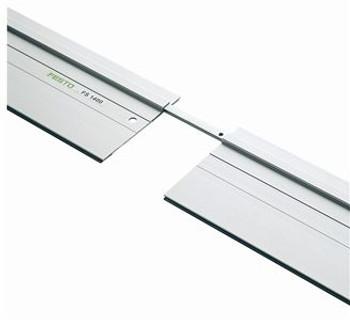Festool Guide Rail Connector - Fits all Festool Guide Rails