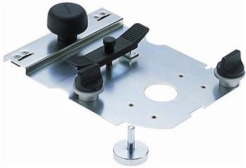 Festool LR 32 Guide Plate