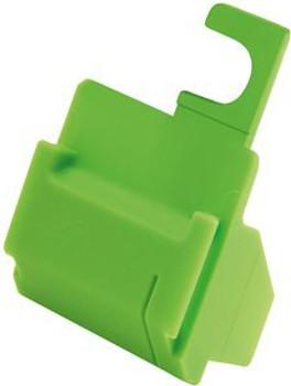 Festool Splinterguard (55 REQ), 5-Pack (499011)