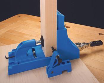 Kreg Jig Material Support Stop (KJSS)