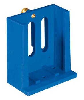 Kreg Jig Portable Base (KPDGB)