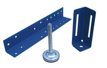 "Kreg Universal Bench Legs 15-1/4"" (KBS500)"