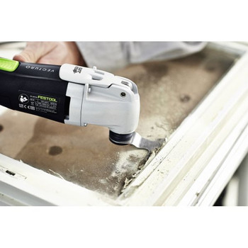 Festool Vecturo OS 400 EQ NON-SET (563006)