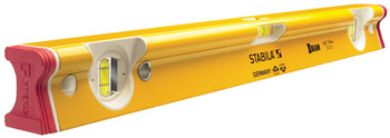 "Stabila 24"" R Beam Level (41024)"