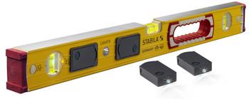 "Stabila 24"" Lights Level - Model 196LED (39324)"