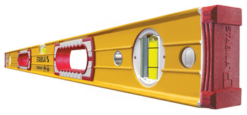 "Stabila 48"" Model 96M Magnetic Level (38648)"