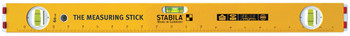 "Stabila 24"" Measuring Stick (29124)"