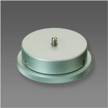 Stabila Compact Laser Attachment Base (07510)