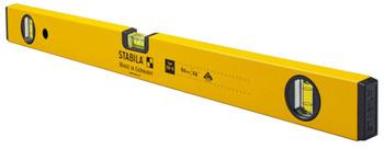 "Stabila 24"" Level Model 70A-2 (22924)"