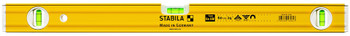 "Stabila 24"" Magnetic Level Model 80A-2M (29224)"