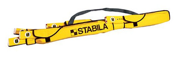 "Stabila 59"", 32"", 24"", 16"", 10"" Level Case (30059)"