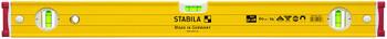 "Stabila 32"" Model 96M Magnetic Level (38632)"