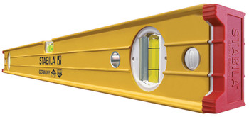"Stabila 36"" Model 96M Magnetic Level (38636)"