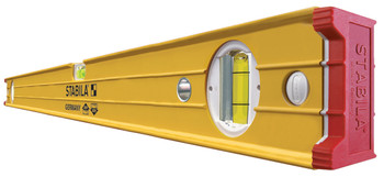 "Stabila 59"" Model 96M Magnetic Level (38659)"