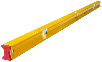 "Stabila 78"" R Beam Level (41078)"