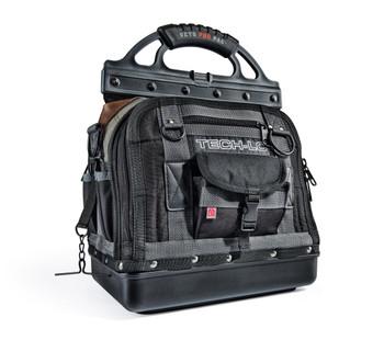 Veto Pro Pac TECH LC Tool Bag (TECH LC)