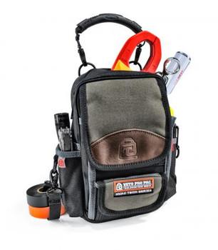 Veto Pro Pac Tech Series MB Tool Bag