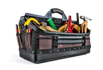 Veto Pro Pac OT-XXL Open Top Tool Bag (OT-XXL)