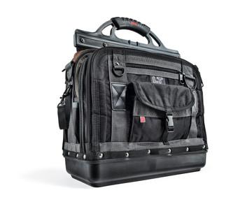 Veto Pro Pac LT Laptop Tool Bag (LT)
