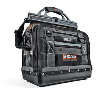 Veto Pro Pac XLT Laptop Tool Bag (XLT)(Front View)