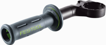 Festool Side Handle AH 43/185 for PDC (768615)