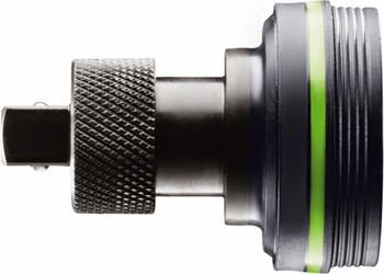 "Festool Adaptor AD- 3/8"" FF (769064)"
