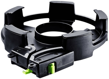 Festool Edge Banding Reel - KA 65 (499479)