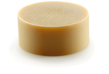 Festool Conturo Natural EVA Adhesive (48x) (499812)