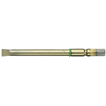 "Festool Slot bit 5.5-100mm (7/32"") 2x  (500851)"