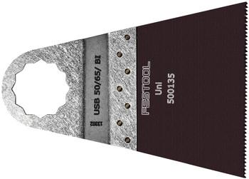 Festool Vecturo Blade USB 50/65/Bi 25x (500159)