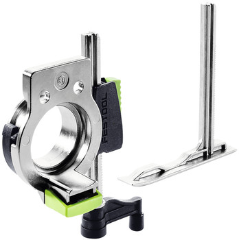 Festool Vecturo Depth Stop (500160)
