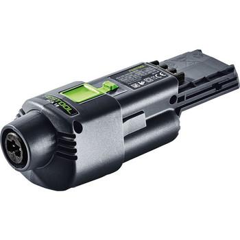 Festool Adapter ACA 100-12018V ERGO (202502)