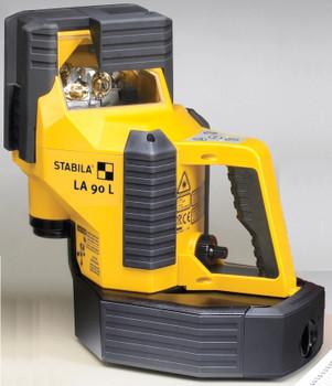 Stabila LA90L Multi-Line Laser (02090)