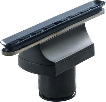 Festool Vacuum Cup VT 277x32, Narrow (580065)