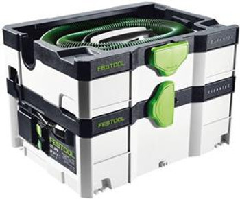 Festool CT SYS Mobile Dust Extractor (584174)