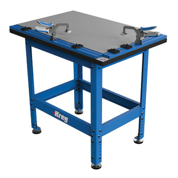 Kreg Clamp Table Combo w/Automaxx (KCT-COMBO)