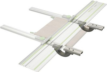 Festool Parallel Guide Extensions IMPERIAL (Set of 2) (201183)