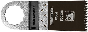 Festool Vecturo Blade MSB 50/35/Bi 5x (500142)