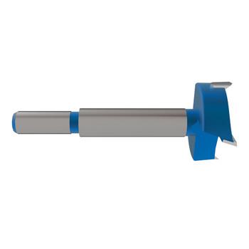 Kreg 35mm Concealed Hinge Bit (KHI-BIT)