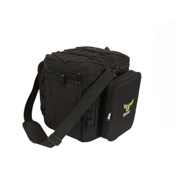 Oxx Coffeeboxx Carrying Case