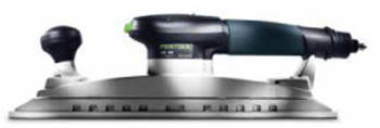 Festool LRS 400 Orbital Air Sander (691176)