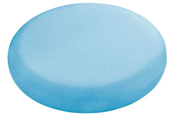 Festool Medium-Fine Sponge, D150, 5 Pieces (202005)