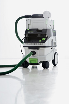Festool Dust Extractor CT 26 HEPA (574930)