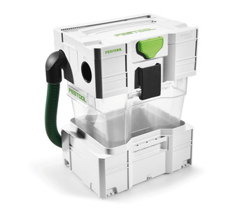 Festool CT Cyclone CT-VA-20 (204083)
