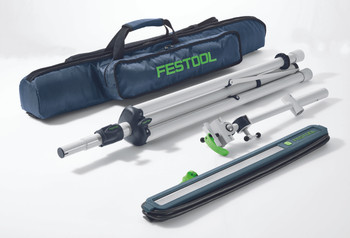 Festool ST-BAG Tripod Bag (203639)